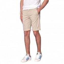 Bermuda uomo SERGENT BE 522 40WEFT shorts beige