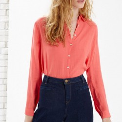 Camicia donna Pepe Jeans ADRIANA PL301583