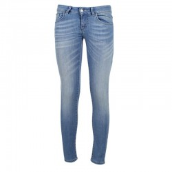 Jeans donna Fifty Four SUSAN J360 Skinny fit