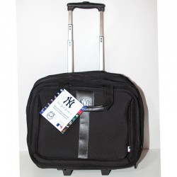 Trolley Borsa NY note bags Pc Multifunzione NLB Computer Bag