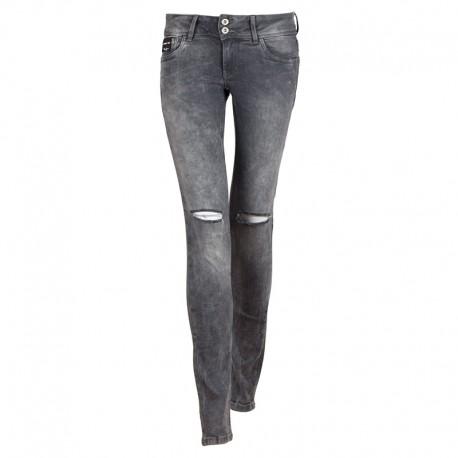 Jeans donna Pepe Jeans VERA PL201165D842