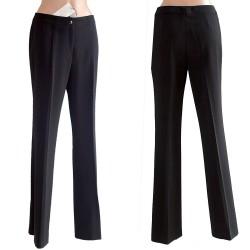 Clips Pantalone donna