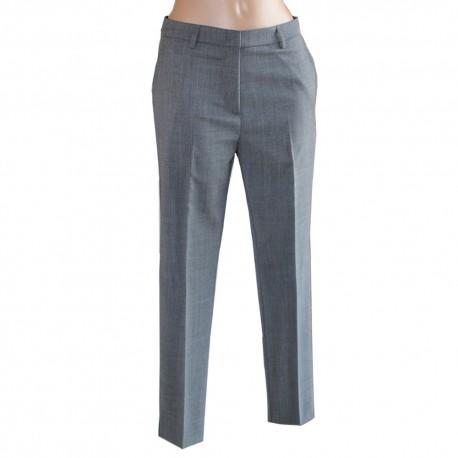 Pantalone Sfizio donna 18FA104187582