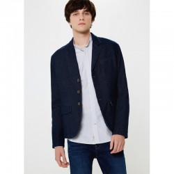 Giacca uomo Pepe Jeans Baker