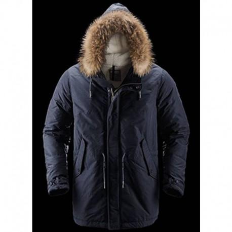 Parka Abbigliamento uomo a Brescia Kijiji: Annunci di eBay