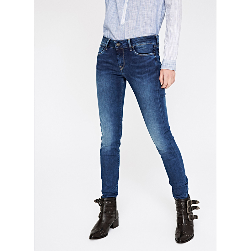 Pepe Jeans Jeans Skinny Donna